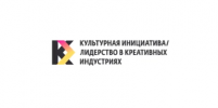 Новая образовательная программа поможет россиянам стать креативнее