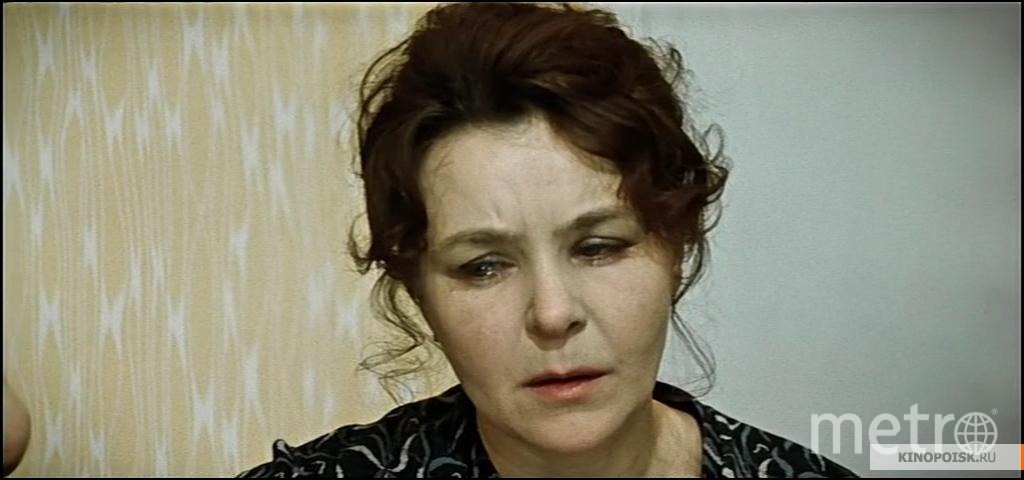 "Фильм ""Белорусский вокзал"", 1971. Фото Мосфильм, kinopoisk.ru"