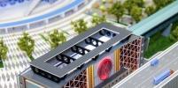 Названа стоимость строительства новой станции метро в Новосибирске