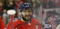 Яндекс пообещал три года бесплатно транслировать Матчи НХЛ