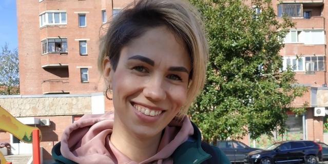 Екатерина, 38 лет, инженер сотовой связи.