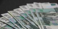 Жителям Новосибирской области начислили более 3 млрд рублей налогов на имущество