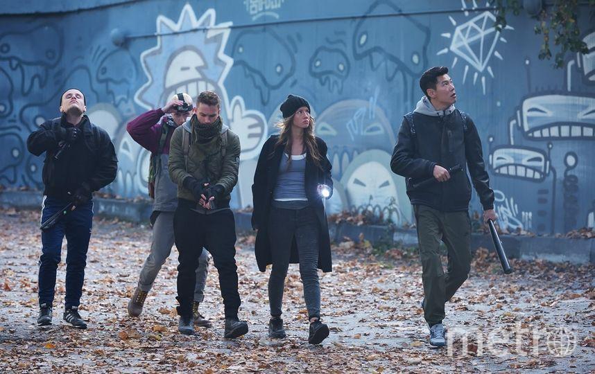 """кадр из фильма """"Притяжение"""". Фото WDSSPR, kinopoisk.ru"""