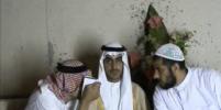 Трамп подтвердил информацию о ликвидации сына Усамы бен Ладена