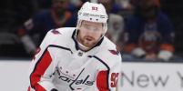 НХЛ вынесла решение по делу Евгения Кузнецова