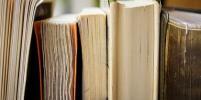 Петербуржцы подарили библиотеке историю переписки с чиновниками