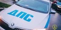 16-летний юноша разъезжал на чужом авто ночью по улицам Петербурга