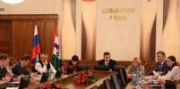 Депутаты Заксобрания поддержали выделение 20% от транспортного налога Новосибирску