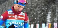 Российскую биатлонистку Маргариту Васильеву дисквалифицировали на 1,5 года