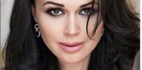 О состоянии Анастасии Заворотнюк сообщил Андрей Разин