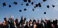 Тринадцать российских вузов вошли в мировой рейтинг трудоустройства выпускников