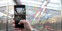 Tele2 покрыла связью тоннели двух веток метро