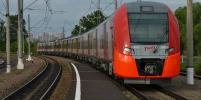 Электропоезд «Ласточка» впервые свяжет Новосибирск и Томск