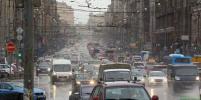 ЦОДД призывает отказаться от поездок на личных автомобилях в Москве из-за гололедицы