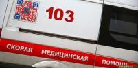 В Москве юноша попал в больницу с разрывом внутренних органов после игры в футбол