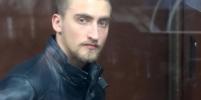 Генпрокуратура попросила изменить приговор актёру Павлу Устинову