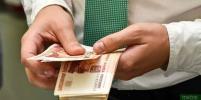 В Москве у мужчины украли из кармана миллион