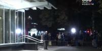 Полицейский, расстрелявший коллег в московском метро, объяснил поступок усталостью от работы
