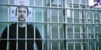Актёр Павел Устинов освобождён из СИЗО