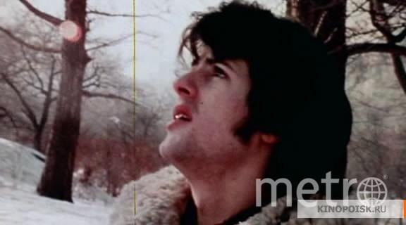 "Кадр из фильма  ""Итальянский жеребец"". Фото kinopoisk.ru"