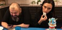 Ольга Серябкина высказалась о работе с Максимом Фадеевым