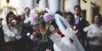 Российские невесты