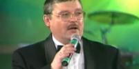 СК назвал имя убийцы Михаила Круга