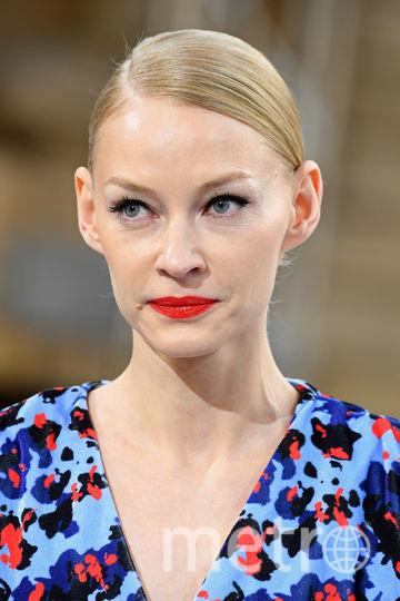 Российская актриса Светлана Ходченкова. Фото Getty