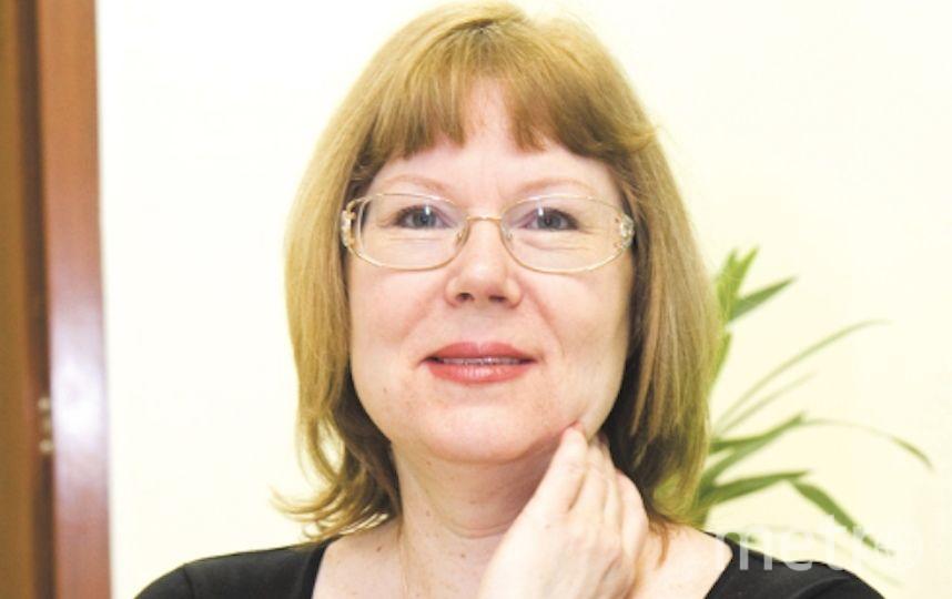 Елена Колядина до пластической операции. Фото Личный архив.