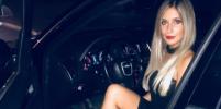 В Audi девушки, пропавшей при попытке продать авто в Екатеринбурге, нашли кровь