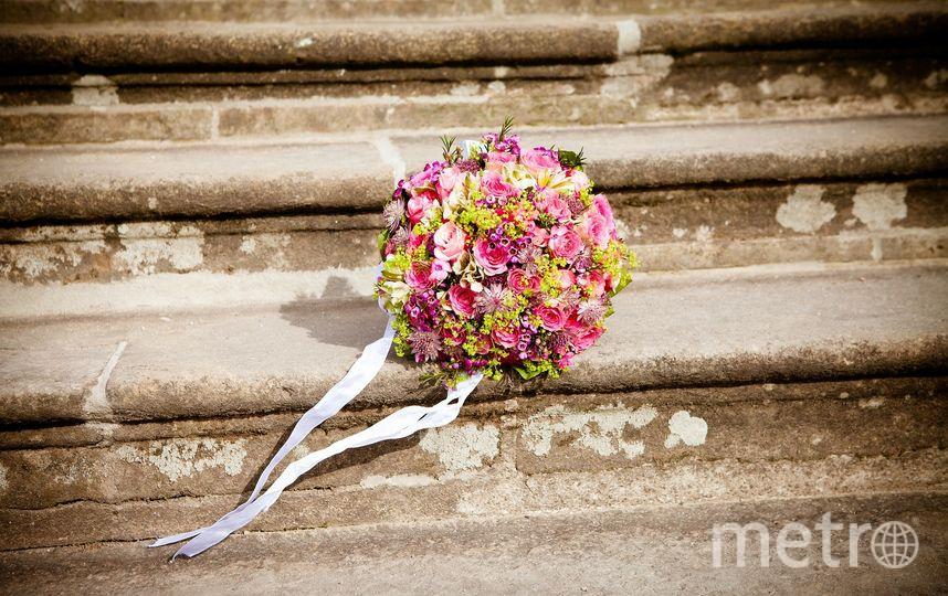 В Сети рассказали о неминуемых признаках расторжения брака. Фото Pixabay