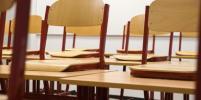 В Москве уволили педагога, которая била учеников коррекционной школы