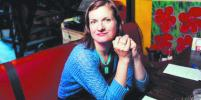 Светлана Рассмехина, журналист: Спасжилет