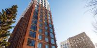 В столице Сибири растёт стоимость аренды квартир