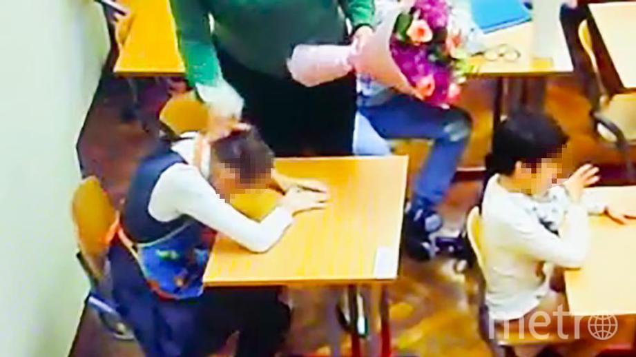 """Тураносова заявила в СМИ, что на видео, """"может быть, и не она"""". Фото 360tv.ru"""