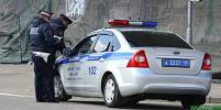 В Хакасии женщина сбила девочку, сломав ей лодыжку, спросила у раненой дорогу и уехала