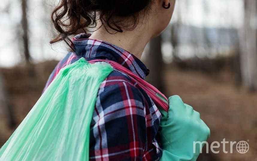 """На территории Европы уже с 2021 года будут запрещены производство и продажа товаров из пластика. Фото https://pixabay.com, """"Metro"""""""