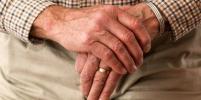 В ПФР рассказали о возможности досрочного выхода на пенсию
