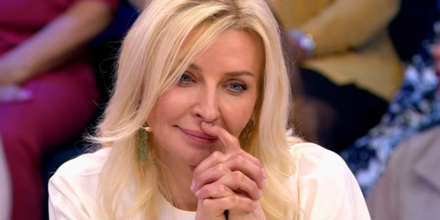 Татьяна Овсиенко сейчас.