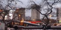 Мосгорсуд отменил приговор водителю автобуса, въехавшему в переход у