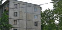 Стало известно о семье школьника, которого подозревают в нападении на мать в Петербурге