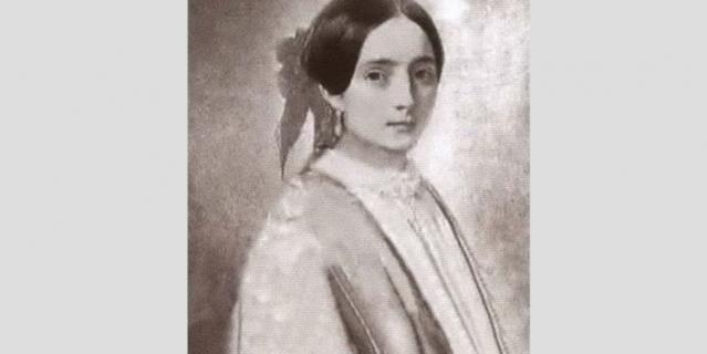 Луиза Симон-Деманш.