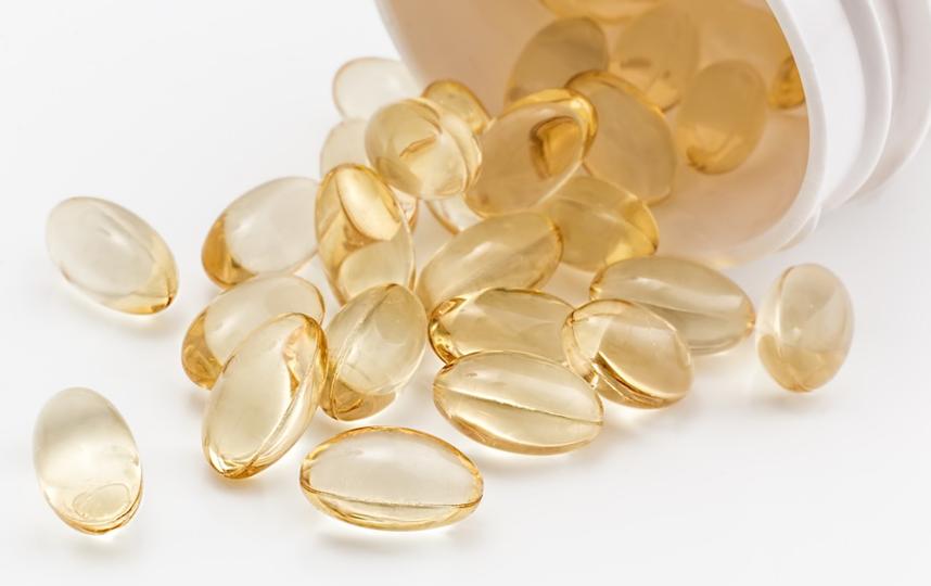 Власти Китая одобрили для продажи новый препарат от болезни Альцгеймера. Фото pixabay.com/