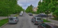Двух юных автоугонщиков задержали в Петербурге