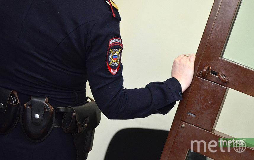 В отношении священника из Оренбурга, обвиняемого в изнасиловании, возбудили ещё два аналогичных дела. Фото Василий Кузьмичёнок