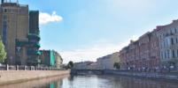 Мать убитой аспирантки СПбГУ приехала в Петербург