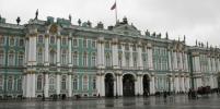 Культурный форум в Петербурге: 8 интересных событий