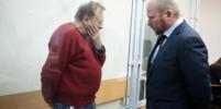 Петицию об отстранении руководства СПбГУ после убийства аспирантки подписали более 60 тыс человек