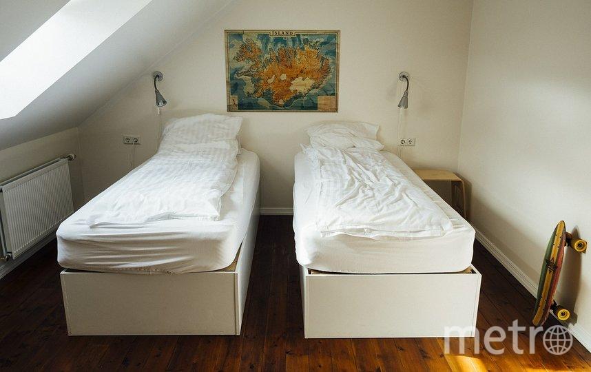 Запрет посуточной аренды квартир: что известно о постановлении. Фото pixabay.com