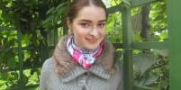 СМИ: За сердце убитой аспирантки Анастасии Ещенко боролась одногруппница